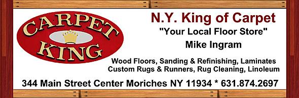 ny king of carpet